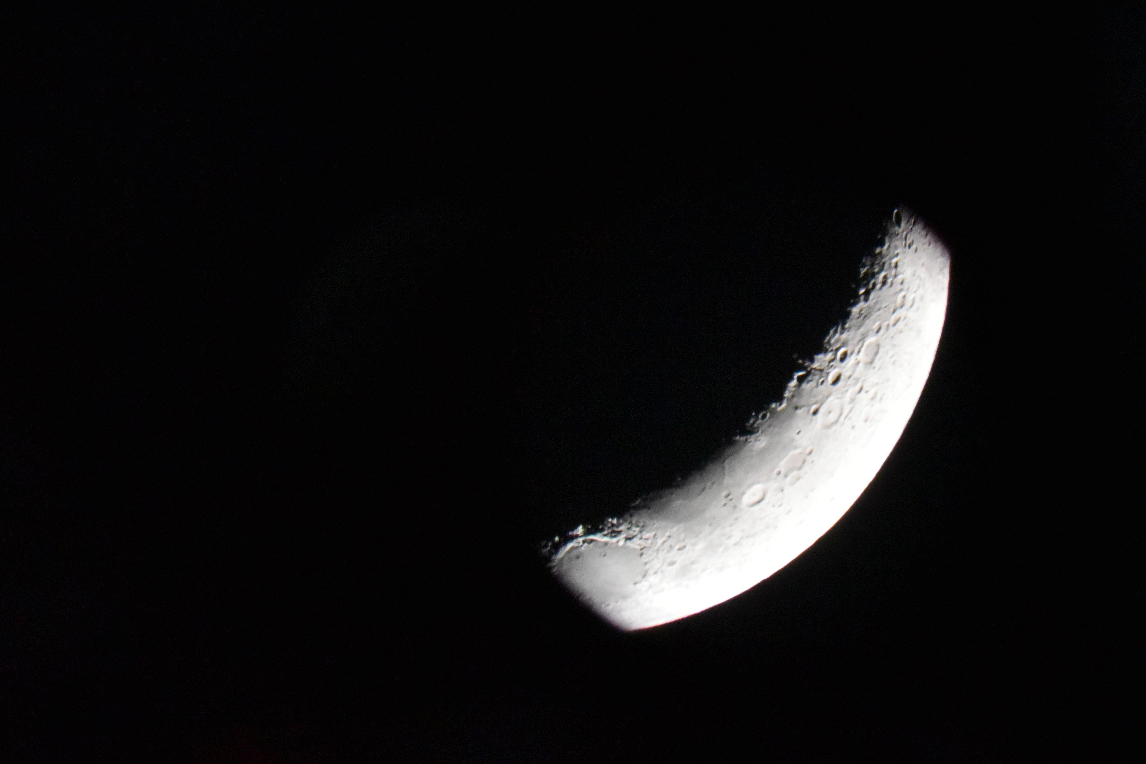 Listado de Observaciones del Eclipse Solar en Chile 26.02.17